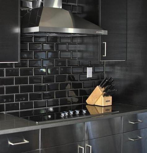 azulejos-ceramicos-subway-negro-biselado-75x15-bano-pared-cocina-D_NQ_NP_763205-ML