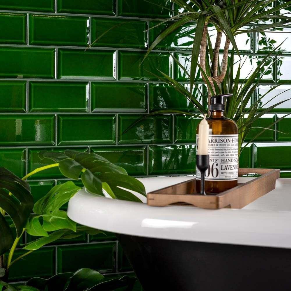 victorian-metro-green-tiles-1000-5
