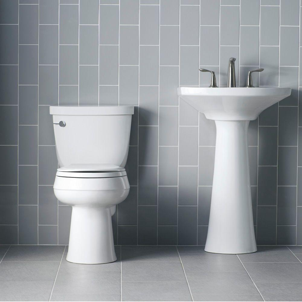 cimarron-pedestal-4.jpg