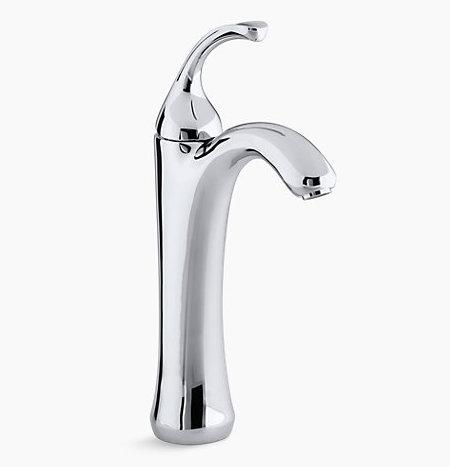 Forte-Brush-y-plateado-Grifo-lavam-1-com-alto2-2