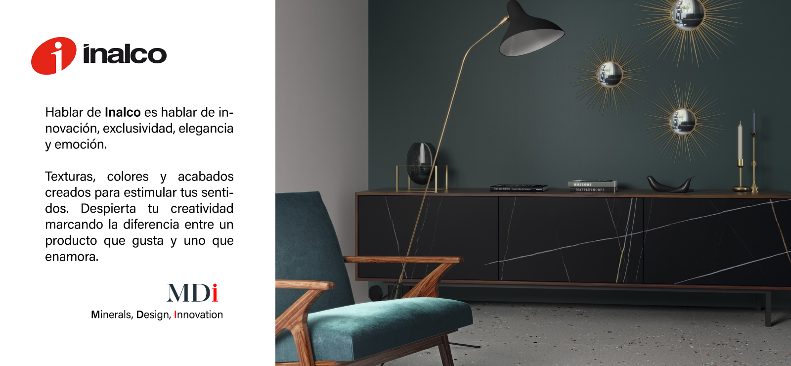 INALCO-PAGE-A