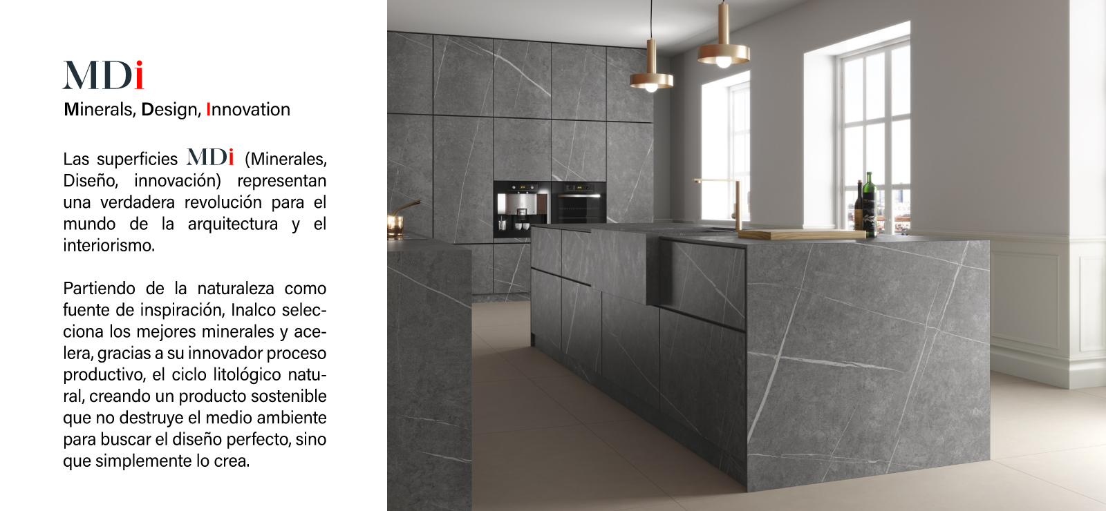 INALCO-PAGE-B